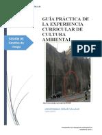 GUÍA PRACTICA 05. GRUPO 6