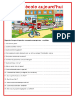 description-image-pas-decole-aujourdhui-comprehension-ecrite-texte-questions-unaun-mentora_126112 (1)