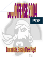 2004_ECU_Offense_-_82_slides[1]