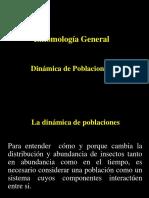 (10) La Dinámica de Poblaciones.pdf