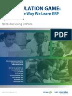 5. ERPsim_Distribution Game Manual EN.pdf