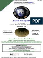 HAtools-Katalog-2019-05-01