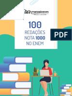 100 redações nota 1000 no ENEM.pdf