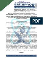 9657-31466-1-PB (2).pdf