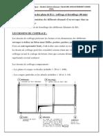 DAO FERRIALLGE.pdf