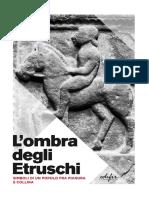 L'ombra_degli_Etruschi