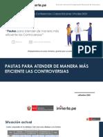 Pautas_para_controversias.pdf