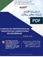 canevas_creation_labo_conditions_fr2020