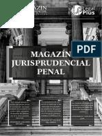 REVISTA PENAL abril 2020.pdf