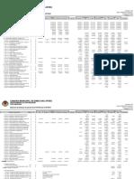 BALANCETE DE DESPESAS JUL 2019.pdf