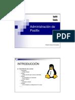 Cursoservicios_Postfix
