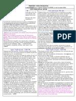 PRIERES_20_20STRATEGIQUES_20_20les_20veilles.pdf