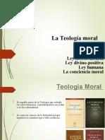 teo-moral-libertad-ley-conciencia