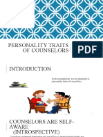 Personality Traits of Counselors2 (1)