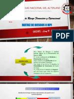 11set (1).pdf