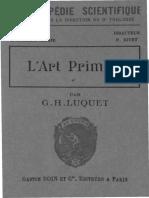 Arte-primitiva-luquet.pdf