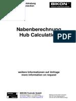 nabenberechnung.pdf