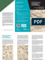 pm--abril-2020-def.pdf