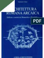Architettura_romana_arcaica._Edilizia_e.pdf