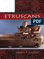 2009_Historical Dictionary of the Etruscans_S.K.F. Stoddart_Toronto.pdf