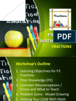 Primary 3 Mathematics.pdf