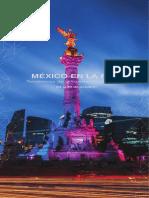 Semana 15_México en la Red_VF