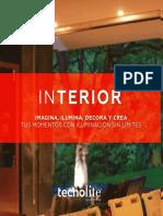 catalago tecnolite 2020.pdf