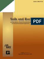 Soils_41-3_red.pdf