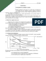 hydrologie-6Pluie-débit
