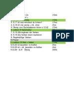 lektion 3.pdf