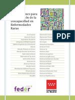 Guía de Orientaciones para la Valoración de la Discapacidad en Enfermedades Raras.pdf