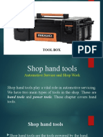 power-point-shop-hand-tools
