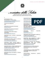 allegato7619660 (1).pdf