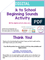 Paperless Back to School Beginning Sounds Activity.pdf