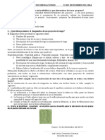 1º Examensustitu de Irrigaciones 2014-II (1)