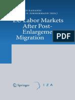 [Martin_Kahanec,_Klaus_F._Zimmermann]_EU_Labor.pdf