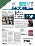 journal,LS_QUOTIDIEN,20200827,BRUXELLES,1.pdf