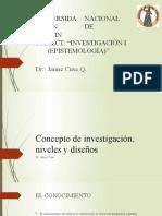 Semana 4-investigacion-idioma (1).pptx