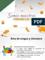 1 ENFOQUE LENGUA Y LITERATURA _2016_Mineduc.ppt