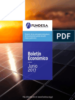 Boletn-Econmico-FUNDESA-JUNIO-1.compressed
