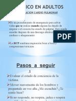 RCP BASICO EN ADULTOS.pptx