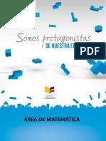2 ENFOQUE MATEMATICA.pptx