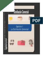 Cap._1_-_Distribucion_comercial.pdf
