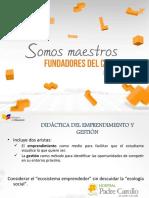 5 ENFOQUE EMPRENDIMIENTO Y GESTION _2017_Mineduc.ppt