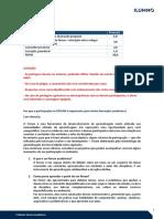 CRITERIOS_FORUM_AVALIATIVO-10 (1)