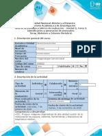 GUIA 3 IMAGENOLOGIA CONVENCIONAL.docx