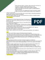 переводы немецкий экз (копия)
