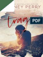 Devney Perry - Lark Cove 3 - Tragic