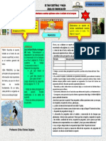 GUIA DE ACTIVIDADES 3ero -PLATAFORMA-SEMANA 15