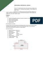 Examen Parcial - Practica - A 1-convertido